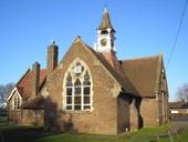 Aston Clinton Parish Church
