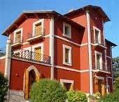 Buenavista Hotel Denia