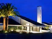 NH Sotogrande Hotels