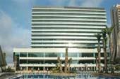 Diamante Beach Hotel Calpe
