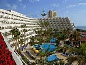 Arona Gran Hotel Los Cristianos