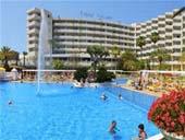 Vulcano Hotel Playa de las Americas Tenerife