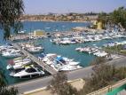 Cabo Roig Marina