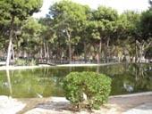 Guardamar del Segura Park