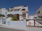 Los Montesinos Property for Sale