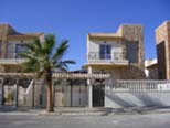 Property in Guardamar del Segura