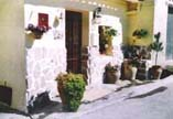 Property in Pinoso Spain