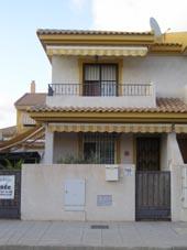 El Mojon Property