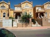 Villamartin Villa