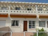 Vistamar Cabo Roig Property