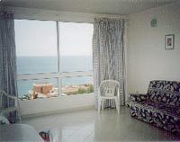 Salou Holiday Rentals Apartment