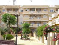 Cabo Roig Apartments