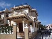 Villamartin Pinada Golf Property