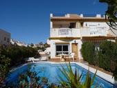 Cabo Roig Villa Holidays