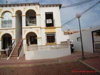 Villamartin Property