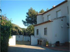 Alcalali Property for Sale