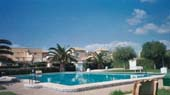 Torrevieja Property in Jardin del Mar