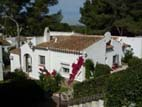 Javea Villa for Sale by Owner