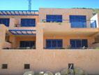 Mojacar Apartment Costa Almeria