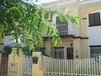Santa Pola Property