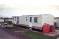 Weymouth Caravan Holidays