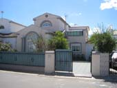 Torrevieja Townhouse Property