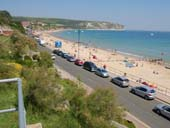 Swanage Self-Catering