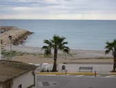 Alcanar Holiday Apartment