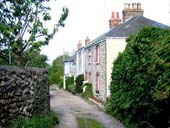 Upwey Weymouth Self-Catering Cottage
