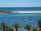 Tavira Algarve Holidays