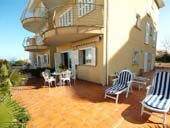 Can Picafort Apartment Majorca