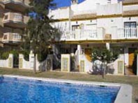 Cabo Roig House for Sale