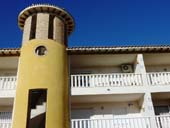 Villamartin Apartments for Sale