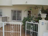 Cabo Roig Holiday Home